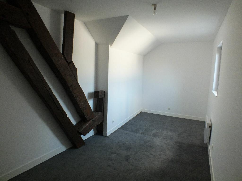 Appartement à louer 3 66.53m2 à Ivry-la-Bataille vignette-5