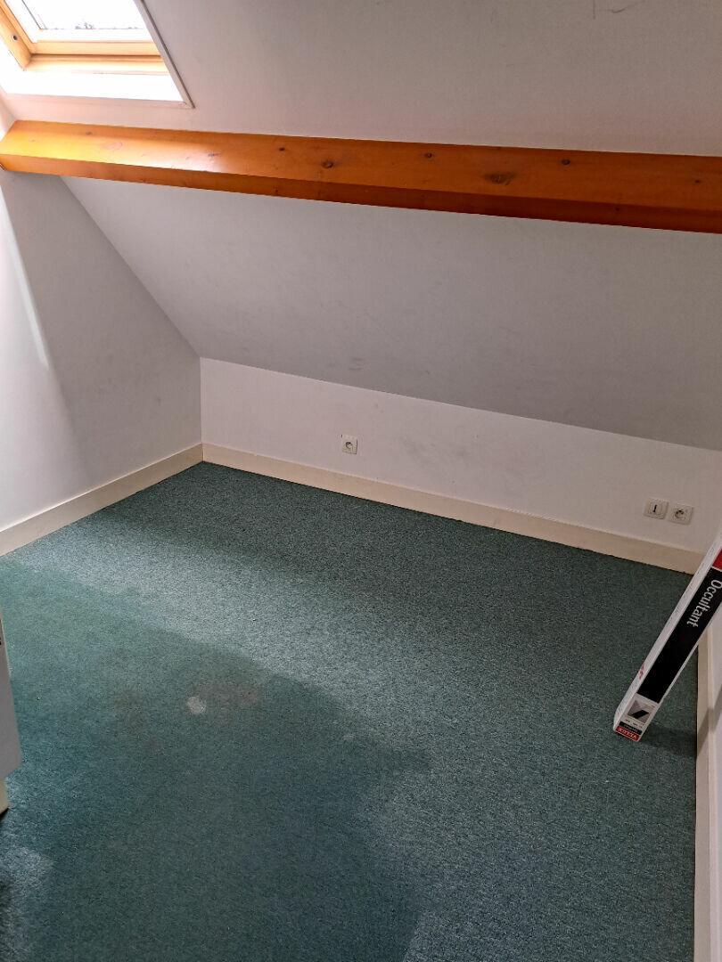 Appartement à louer 1 41.62m2 à Ivry-la-Bataille vignette-5