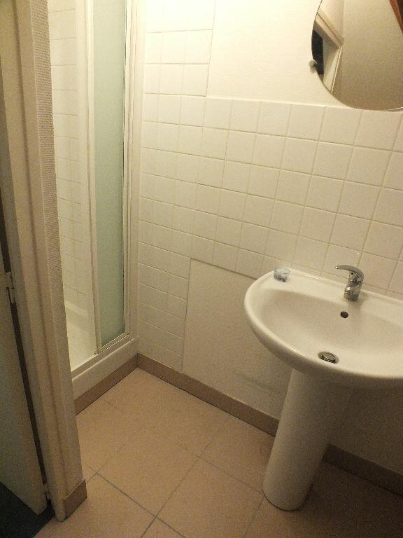 Appartement à louer 1 41.62m2 à Ivry-la-Bataille vignette-6