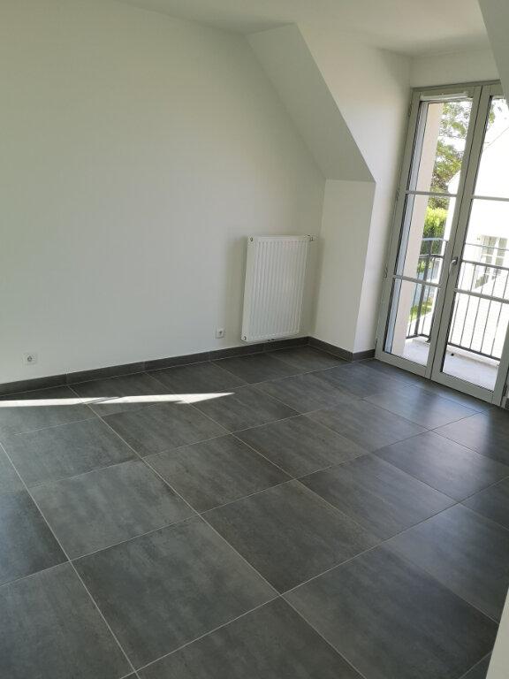 Appartement à louer 3 72.85m2 à Anet vignette-1
