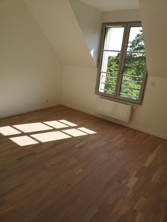Appartement à louer 3 72.85m2 à Anet vignette-3