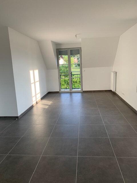 Appartement à louer 3 69.57m2 à Anet vignette-3