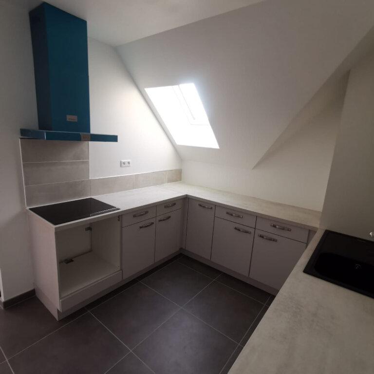 Appartement à louer 3 69.57m2 à Anet vignette-4