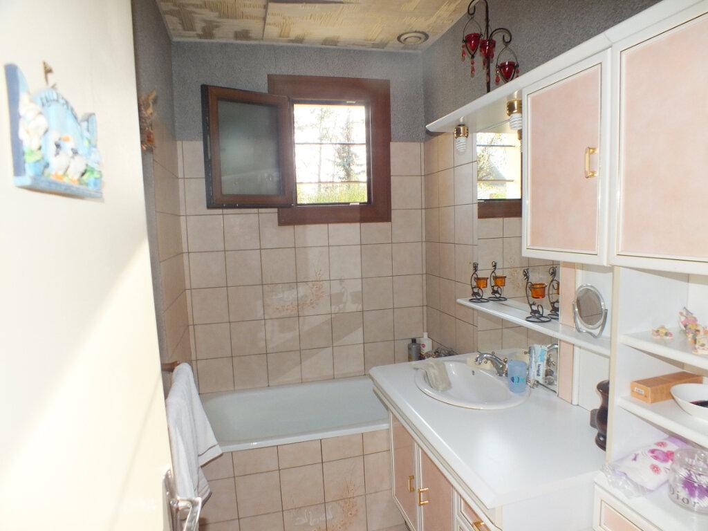 Maison à vendre 6 140m2 à Houdan vignette-8