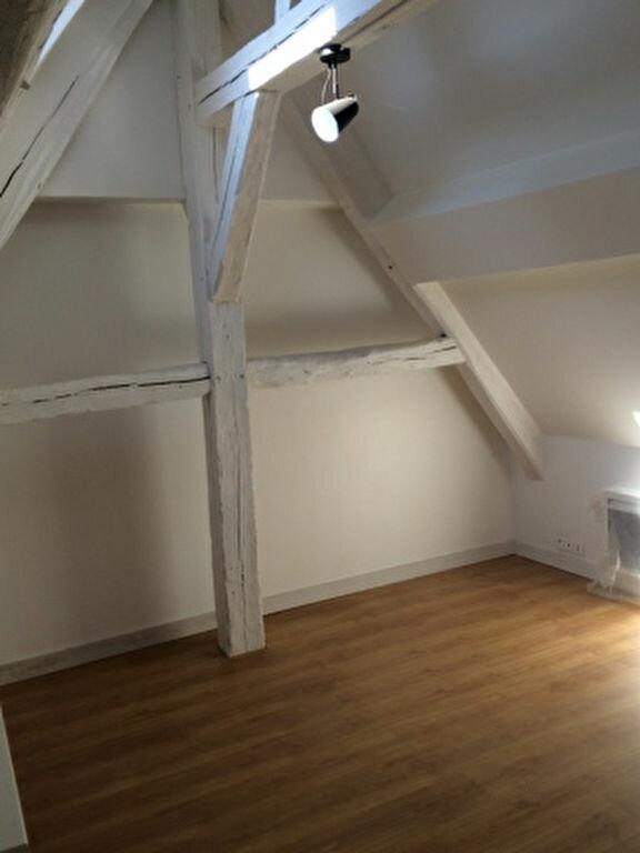 Appartement à louer 2 31.42m2 à Houdan vignette-6