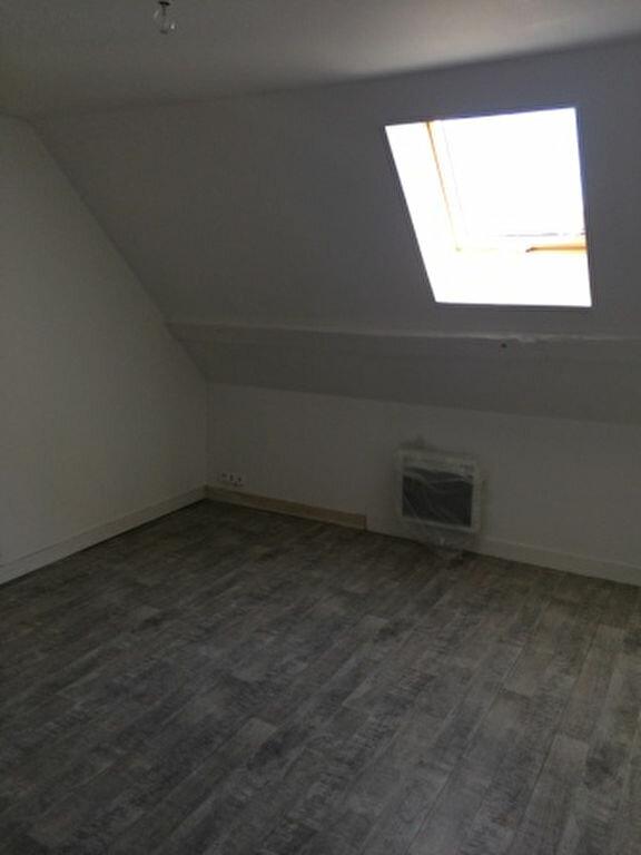 Appartement à louer 2 31.42m2 à Houdan vignette-9