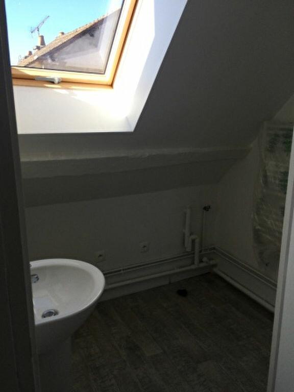 Appartement à louer 2 31.42m2 à Houdan vignette-10