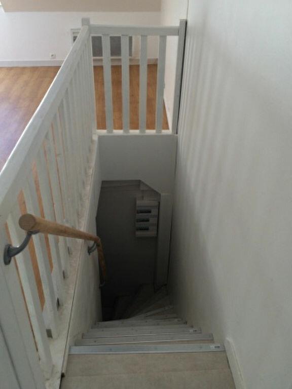 Appartement à louer 2 31.42m2 à Houdan vignette-11