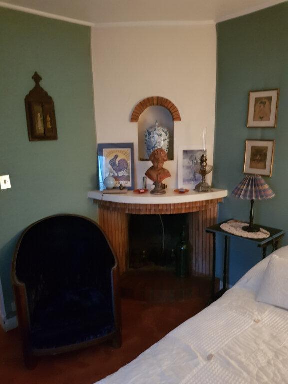 Maison à vendre 6 180m2 à Millemont vignette-7