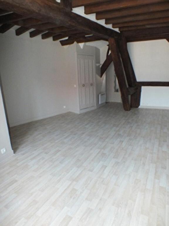 Appartement à louer 1 40.96m2 à Houdan vignette-4