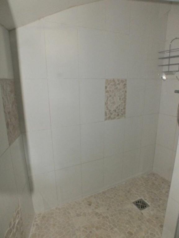 Appartement à louer 1 40.96m2 à Houdan vignette-8