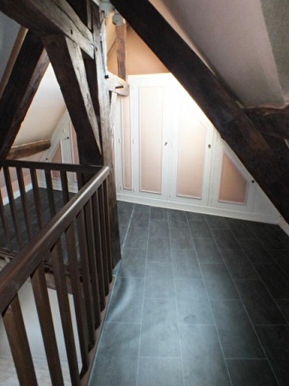 Appartement à louer 1 40.96m2 à Houdan vignette-10