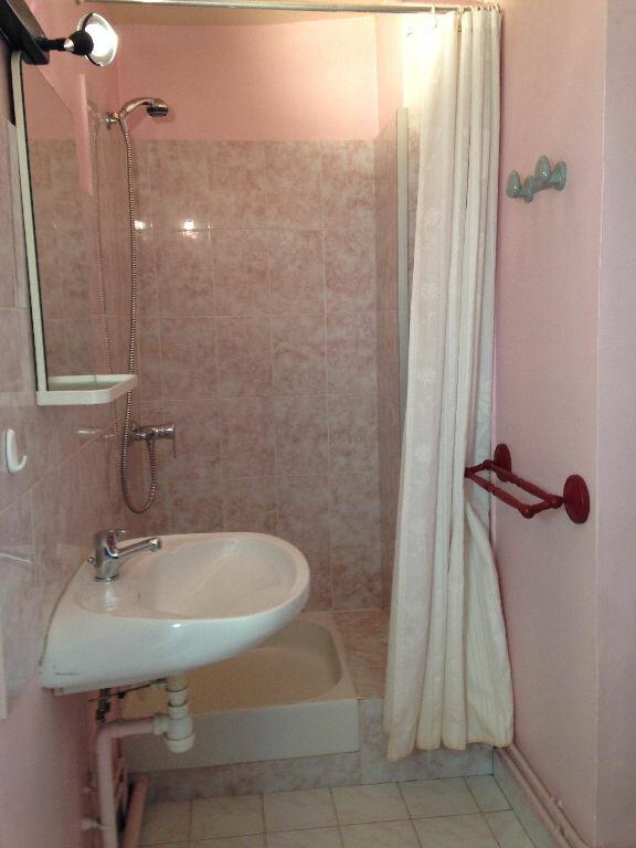 Appartement à louer 1 16m2 à Isles-les-Meldeuses vignette-3