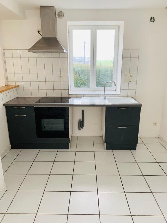 Maison à louer 4 79.02m2 à Le Plessis-Placy vignette-4