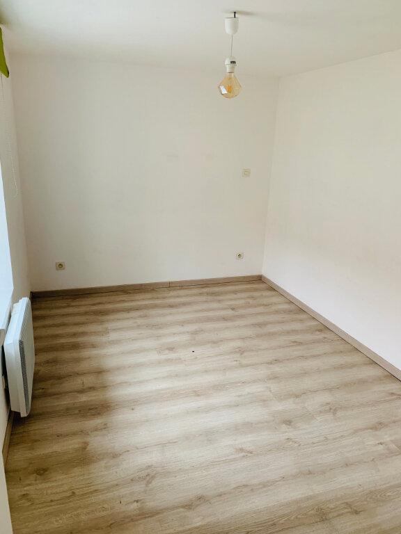 Maison à louer 4 79.02m2 à Le Plessis-Placy vignette-5