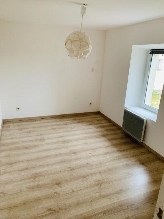 Maison à louer 4 79.02m2 à Le Plessis-Placy vignette-6