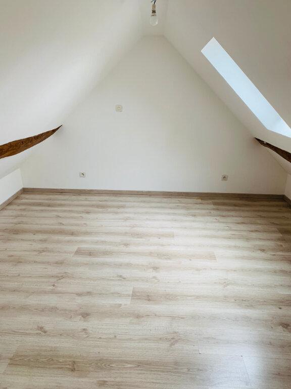 Maison à louer 4 79.02m2 à Le Plessis-Placy vignette-7