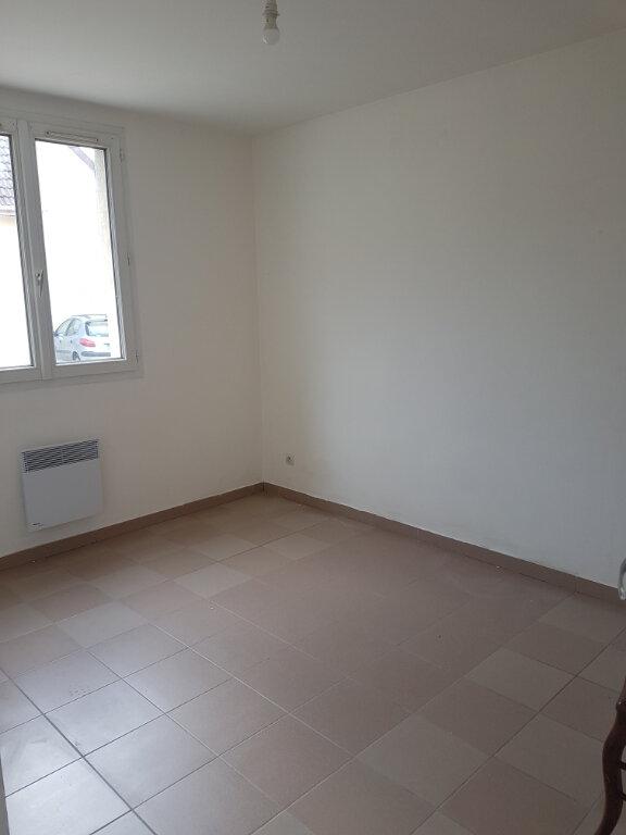 Appartement à louer 2 38.69m2 à Trilport vignette-4