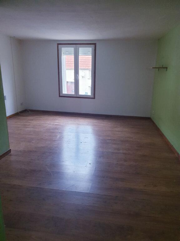 Maison à louer 4 96.1m2 à Le Plessis-Placy vignette-3