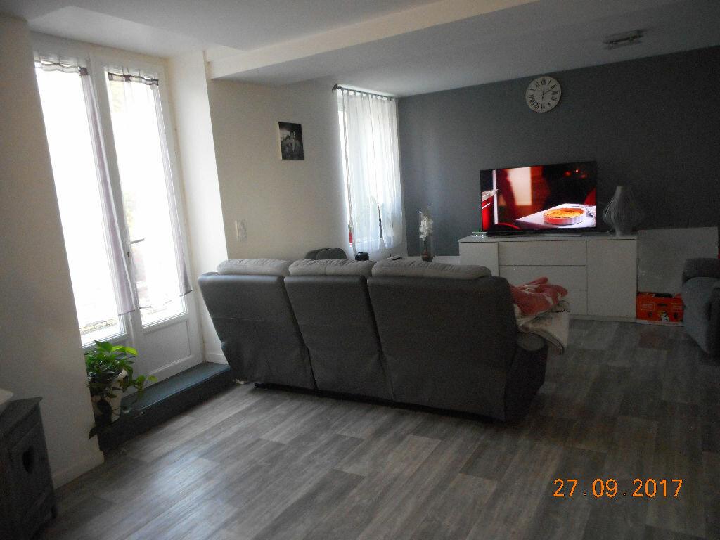Maison à louer 4 80.13m2 à Vendrest vignette-2