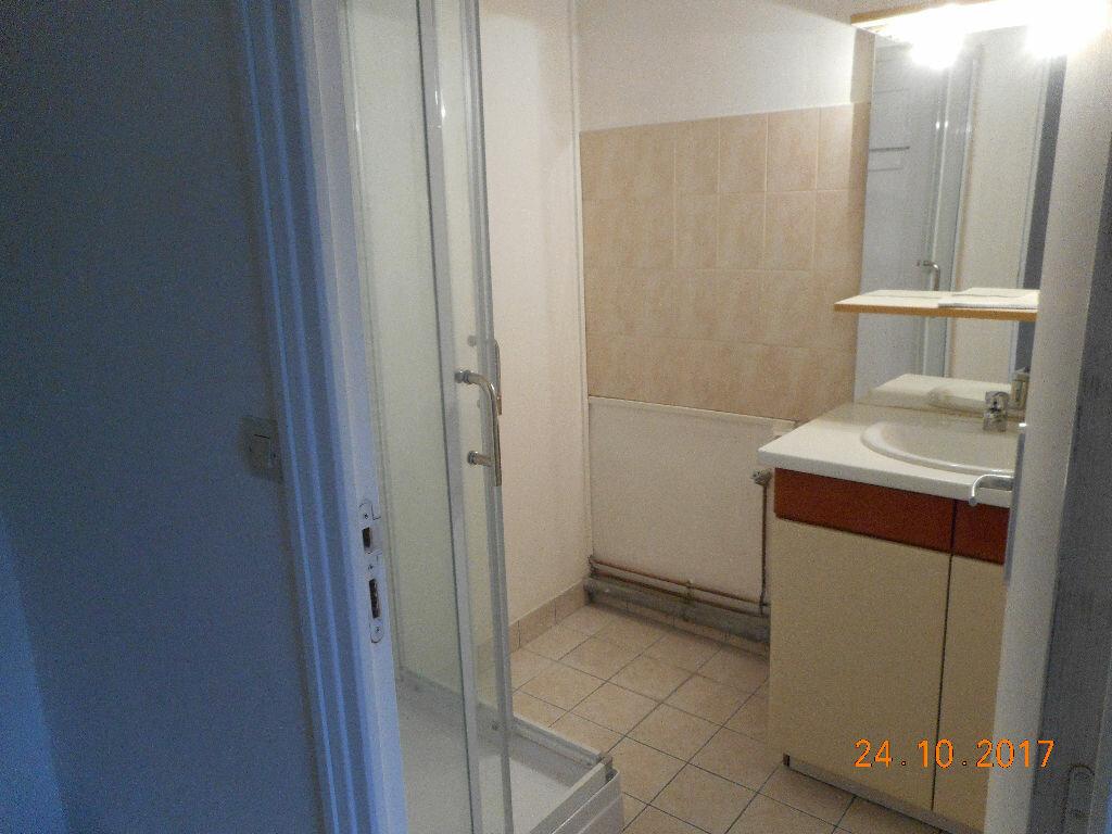 Appartement à louer 2 49m2 à Lizy-sur-Ourcq vignette-3
