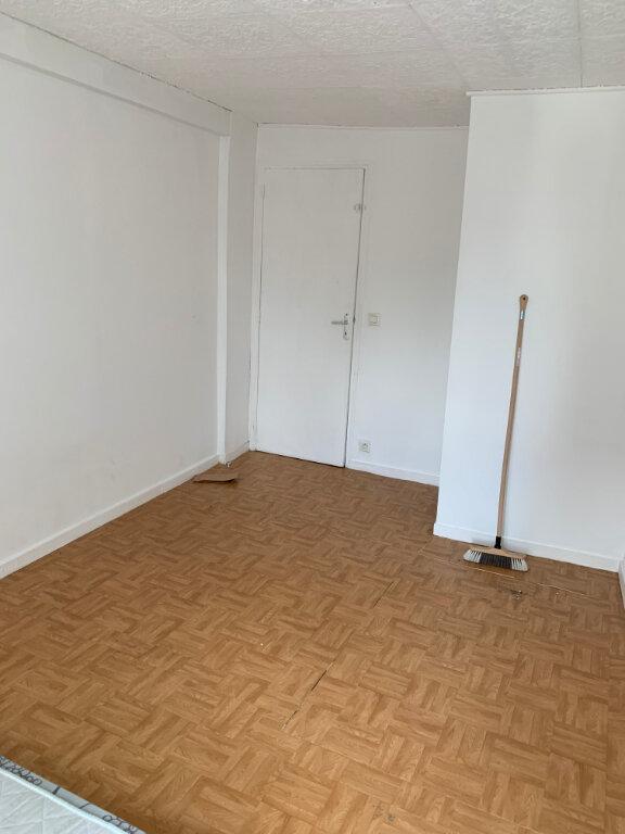 Maison à vendre 3 54m2 à Lizy-sur-Ourcq vignette-3