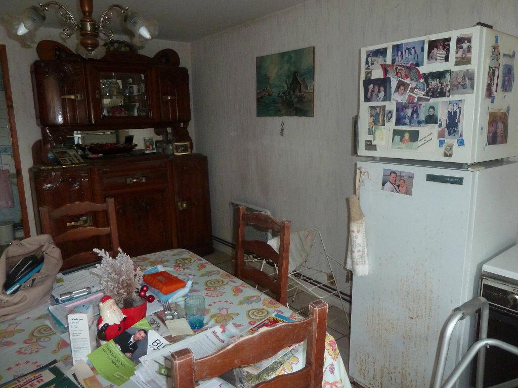 Maison à vendre 2 75m2 à Lizy-sur-Ourcq vignette-2