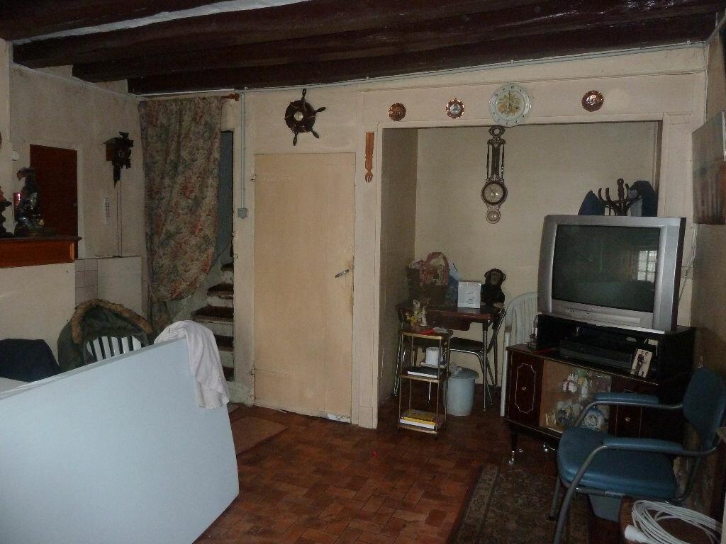 Maison à vendre 2 75m2 à Lizy-sur-Ourcq vignette-3