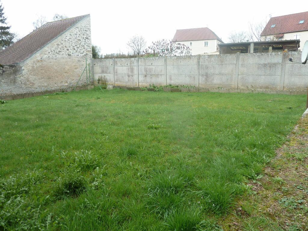 Maison à vendre 2 75m2 à Lizy-sur-Ourcq vignette-4