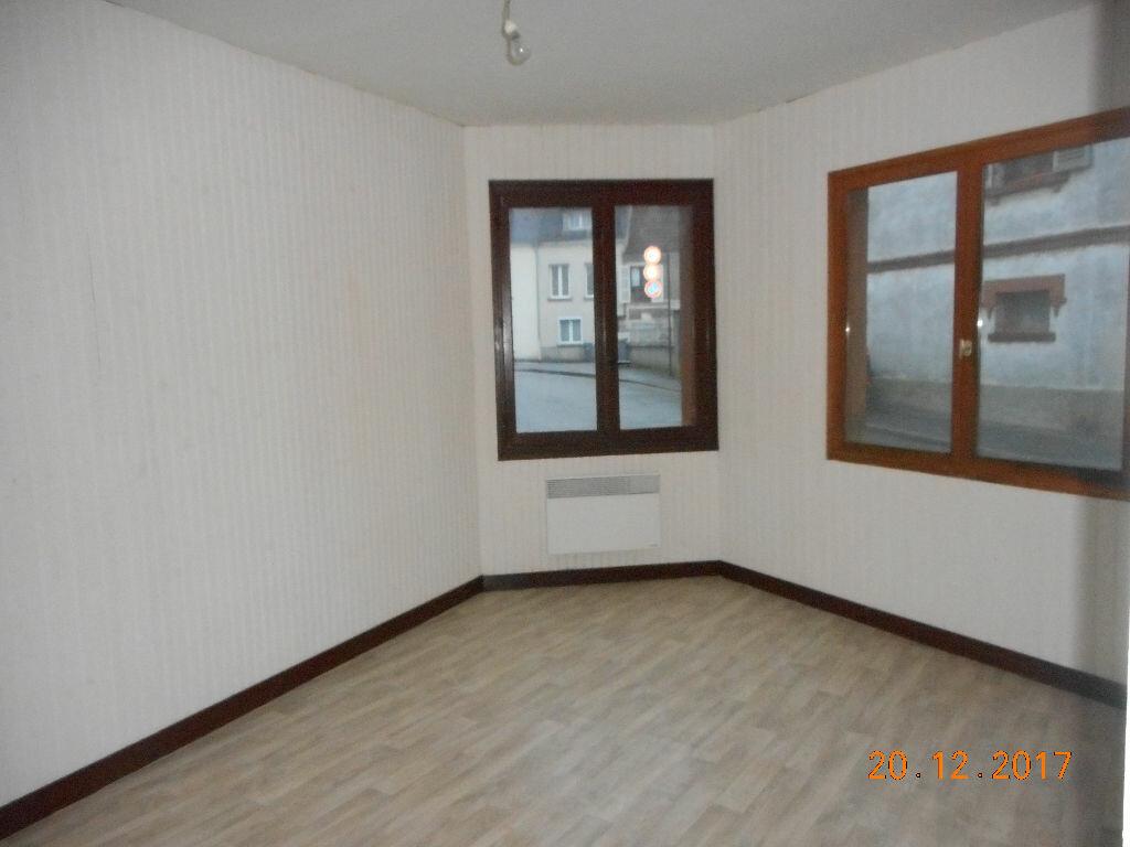 Appartement à louer 2 37.2m2 à Crouy-sur-Ourcq vignette-4