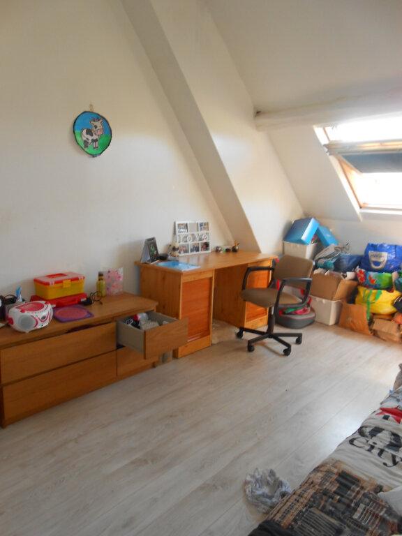 Maison à vendre 4 84m2 à Lizy-sur-Ourcq vignette-2