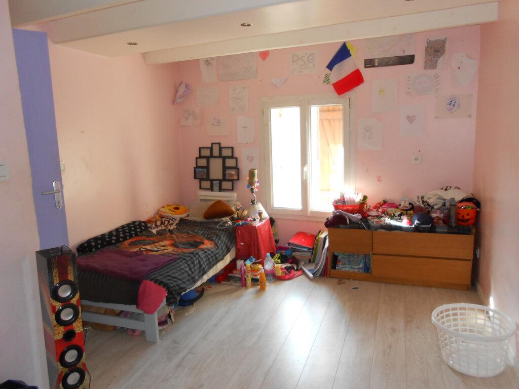 Maison à vendre 4 84m2 à Lizy-sur-Ourcq vignette-3