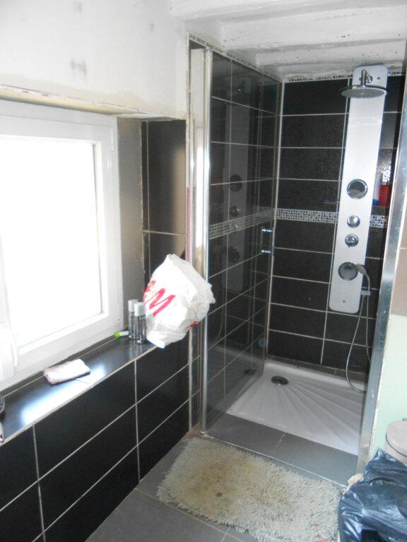 Maison à vendre 4 84m2 à Lizy-sur-Ourcq vignette-6