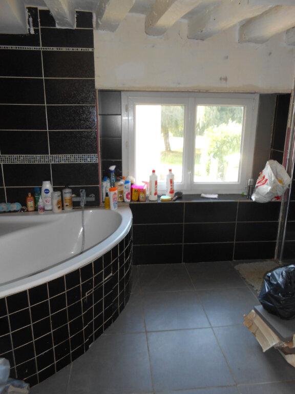 Maison à vendre 4 84m2 à Lizy-sur-Ourcq vignette-7
