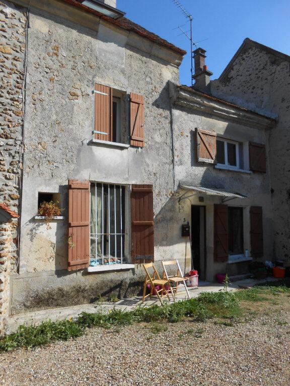 Maison à vendre 4 84m2 à Lizy-sur-Ourcq vignette-8