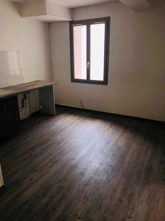 Appartement à vendre 2 41.71m2 à La Ferté-sous-Jouarre vignette-1