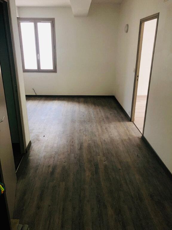 Appartement à vendre 2 41.71m2 à La Ferté-sous-Jouarre vignette-2
