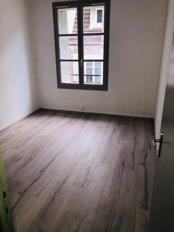 Appartement à vendre 2 41.71m2 à La Ferté-sous-Jouarre vignette-4