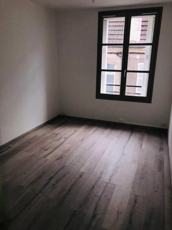 Appartement à vendre 2 41.71m2 à La Ferté-sous-Jouarre vignette-5