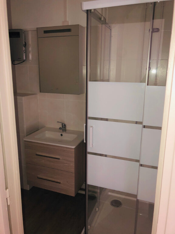 Appartement à vendre 2 41.71m2 à La Ferté-sous-Jouarre vignette-6