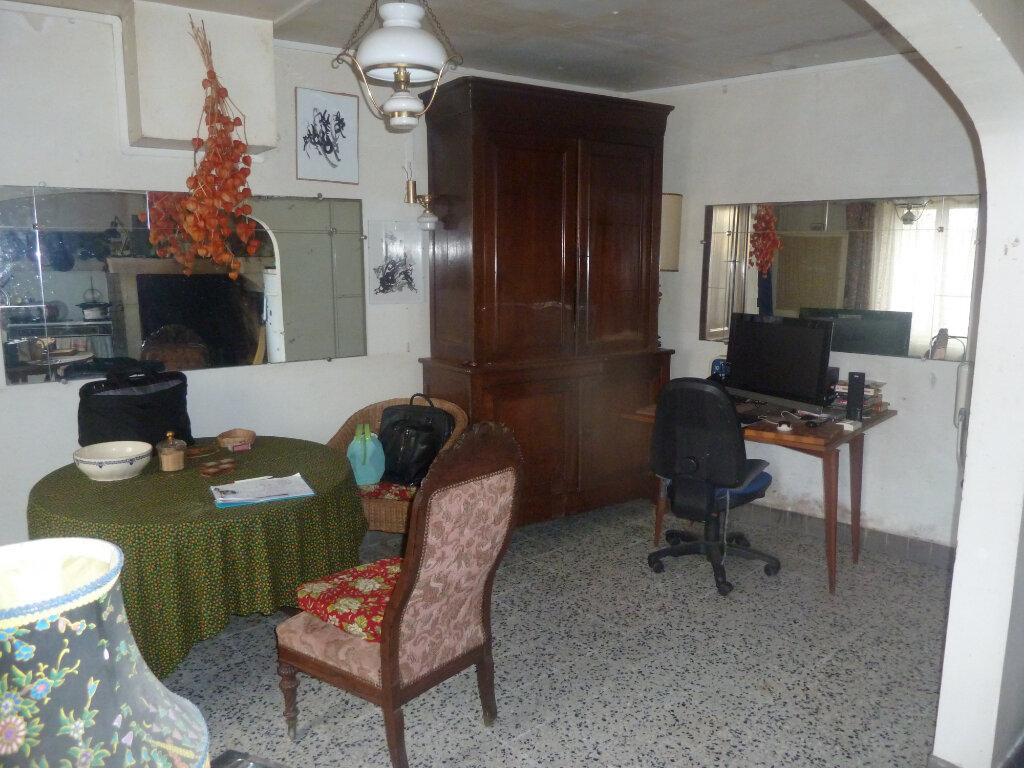 Maison à vendre 6 108m2 à Dhuisy vignette-2