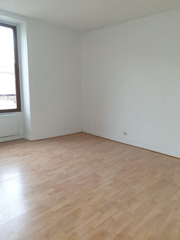 Maison à louer 4 78m2 à Vendrest vignette-6