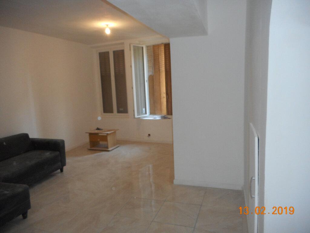 Appartement à louer 2 44.46m2 à Lizy-sur-Ourcq vignette-2