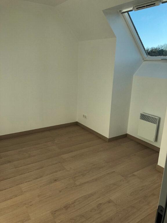 Maison à louer 4 81m2 à Chambry vignette-6