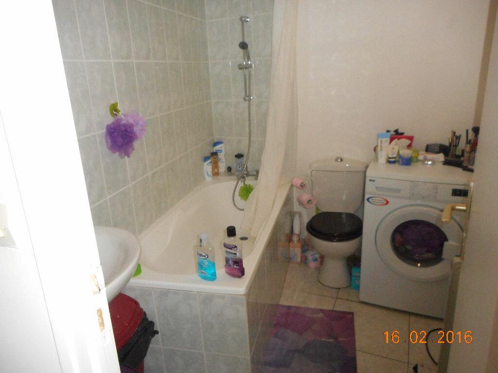 Appartement à louer 1 31.5m2 à Crouy-sur-Ourcq vignette-6