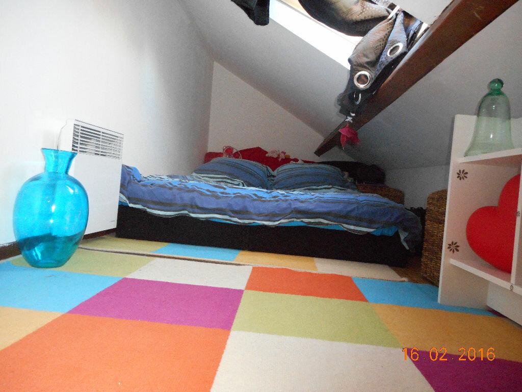 Appartement à louer 1 31.5m2 à Crouy-sur-Ourcq vignette-7