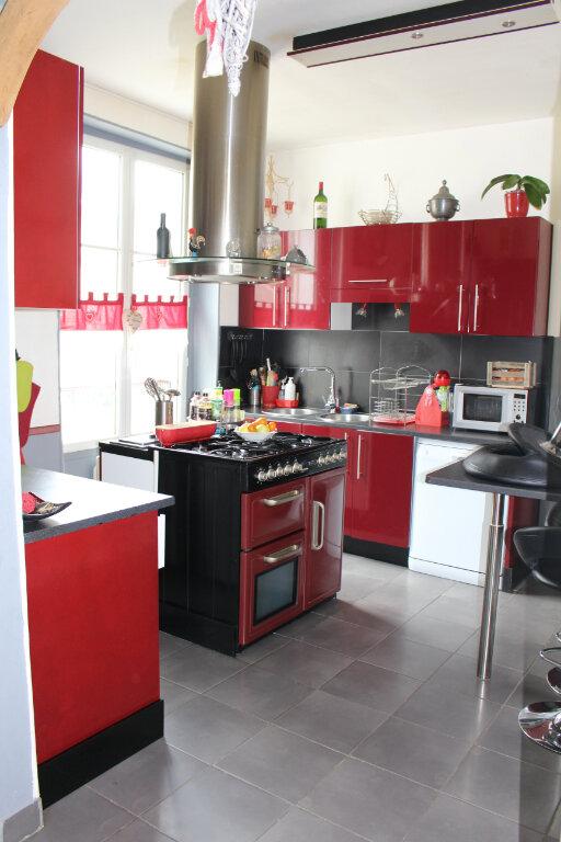 Maison à vendre 3 107.35m2 à Crouy-sur-Ourcq vignette-6
