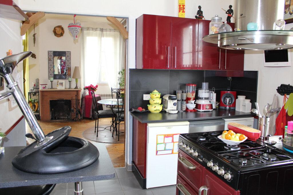 Maison à vendre 3 107.35m2 à Crouy-sur-Ourcq vignette-10