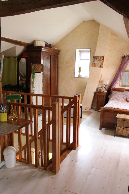 Maison à vendre 3 107.35m2 à Crouy-sur-Ourcq vignette-14