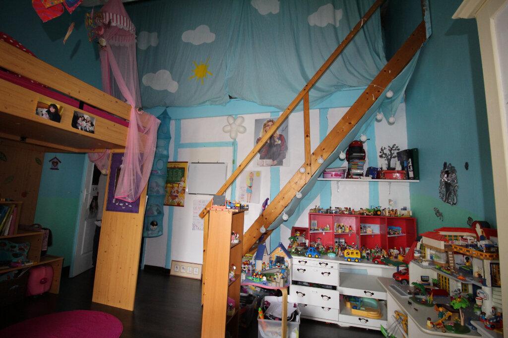 Maison à vendre 4 95m2 à Trilport vignette-5